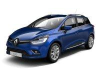 Renault Clio Sport Tou. Energy TCe 120 EDC Zen. AUTOMATICO