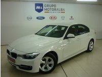 BMW Serie 3 2.0 D 120 kw (163CV)  SPORT