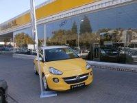 Opel Adam 1.4 16V 87 CV JAM PACK NAVI