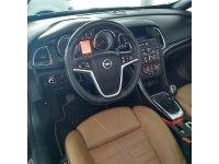 Opel Cabrio 2.0 CDTi S/S 165 CV Excellence