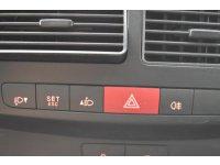 Opel Combo 1.3 CDTi 90CV COMBO CARGO