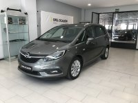 Opel Zafira 1.4 T 103kW (140CV) Excellence