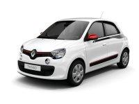 Renault Twingo Energy SCe 52kW (70CV) Intens. OFERTA MARICULACION JUNIO.