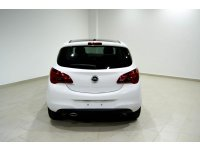 Opel Corsa 1.3 CDTi S/S 70kW (95CV) Color Edition