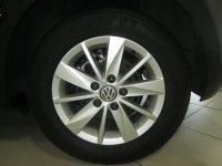 Volkswagen Golf 1.6 TDI 105cv BMT Business