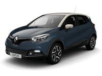 Renault Captur Energy TCe 90 eco2 Euro 6 Intens. PROMO JULIO.