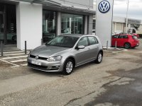Volkswagen Golf BUSINES