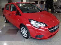 Opel Corsa 1.4 75 CV EXPRESSION 5P Expression