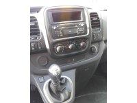 Opel Vivaro 1.6 CDTI 115 CV L1 H1 2.7t Expression