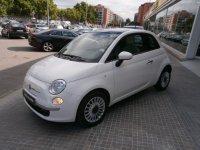 Fiat 500 1.6 69 CV LOUNGE