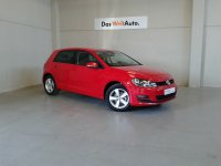 Volkswagen Golf 1.6 TDI 105 CV ADVANCE