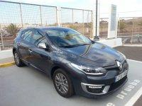 Renault Megane GT STYLE ENERGY