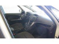 Opel Zafira Tourer 2.0 CDTi 165 CV Expression