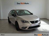 SEAT Ibiza SC 1.6 TDI 105cv Style ITech 30 Aniver Style ITech 30 Aniversario