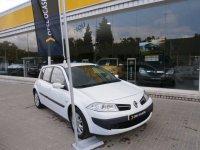 Renault Megane 1.5 DCI 105 CV EMOTION