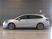 Opel Astra 1.6 CDTi 110 CV ST Excellence