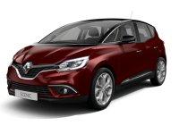 Renault Scénic Energy TCe 97kW (130CV) Intens. OFERTA MARICULACION AGOSTO.