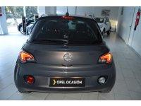Opel ADAM 1.4 MTA AUTO 87 CV GLAM