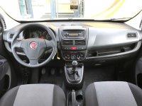 Fiat Doblò Panorama N1 1.3 Multijet