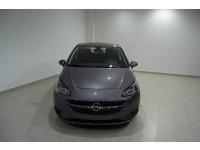Opel Corsa 1.4 Easytronic 90CV Selective