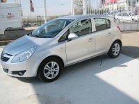 Opel Corsa 1.2 85 CV C´MON PACK