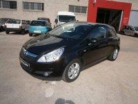 Opel Corsa 1.4 90 CV C´MON PACK