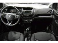 Opel Karl 1.0 MTA 75 CV Selective