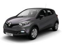 Renault Captur Energy TCe 66kW (90CV) eco2 Life. OFERTA FEBRERO