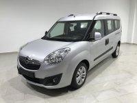 Opel Combo 1.6 CDTI 105 CV L2 H1 Tour Expression