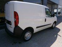 Fiat Doblò Cargo Cargo 1.3 Multijet 90cv Base