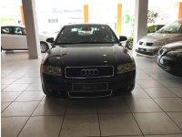 Audi A4 1.9 TDI 6V -