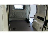 Fiat Fiorino Cargo Base 1.3 Mjet 75cv E5 -