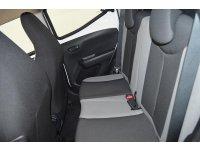 Toyota Aygo 1.0 70cv bussines