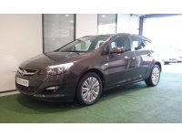 Opel Astra 1.7 CDTi S/S 130 CV ST Selective