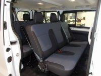 Opel Vivaro 1.6 CDTI S/S 125 CV L2 2.9t Combi-9 BITURBO