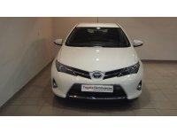 Toyota Auris 1.8 HSD 136 CV ACTIVE