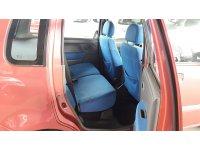 Opel Agila 1.2 16V -