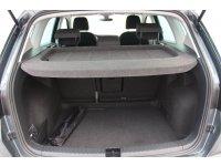 SEAT Ateca 1.6 TDI 85kW (115CV) St&Sp Style Pl Eco Style Plus