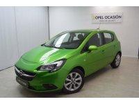 Opel Corsa 1.4 Turbo 100CV Selective