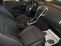 Opel Astra GTC 1.6 CDTi S/S Sportive