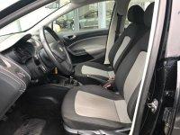 SEAT Ibiza 1.6 TDI 105cv STYLE CR Style