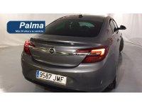 Opel Insignia 1.6 CDTI 136CV  EXCELLENCE  EXCELLENCE