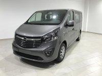 Opel Vivaro 1.6 CDTI 95 CV L1H1 2.7t Combi-9 -
