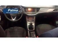 Opel Astra Sedán 1.6 CDTI 110CV SELECTIVE SELECTIVE