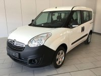 Opel Combo 1.3 CDTI 95 CV Tour Expression