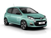 Renault Twingo NIGHT & DAY OFERTA STOCK