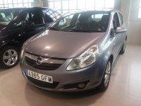 Opel Corsa 1.3 CDTi 90 CV MTA Cosmo