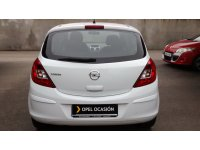 Opel Corsa 1.2 Start & Stop Selective