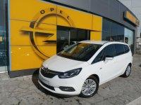 Opel Zafira MY17 2.0 CDTi S/S 125Kw 170 6V Selective