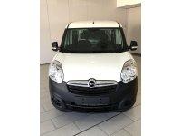 Opel Combo 1.3 CDTI 95CV L1 H1 Cargo